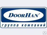 ГК DoorHan